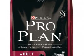 Adult Original  14 kg Purina Pro Plan