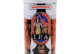 Brewmaker India Pale Ale