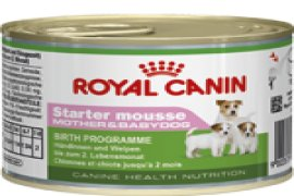Royal canin umido 195 gr